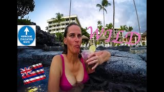 preview picture of video 'Vacations gone WILD (Hawaii)'