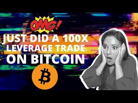 Bitcoin satoshi vision coinmarketcap