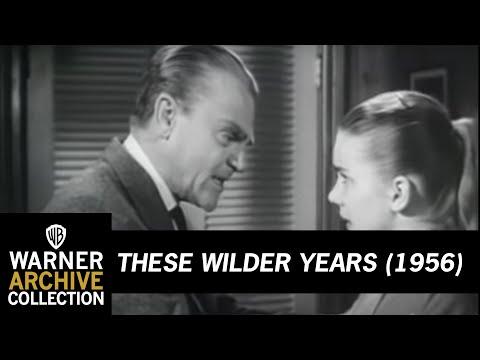 ºº Free Watch These Wilder Years