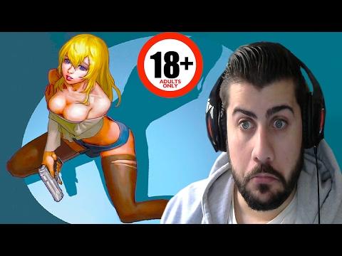 Ver video 18 del sexo en línea gratis