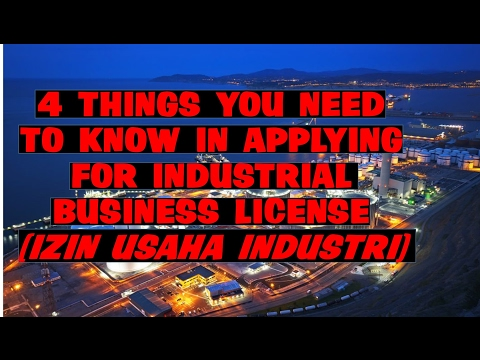 mp4 Manufacturing License Indonesia, download Manufacturing License Indonesia video klip Manufacturing License Indonesia