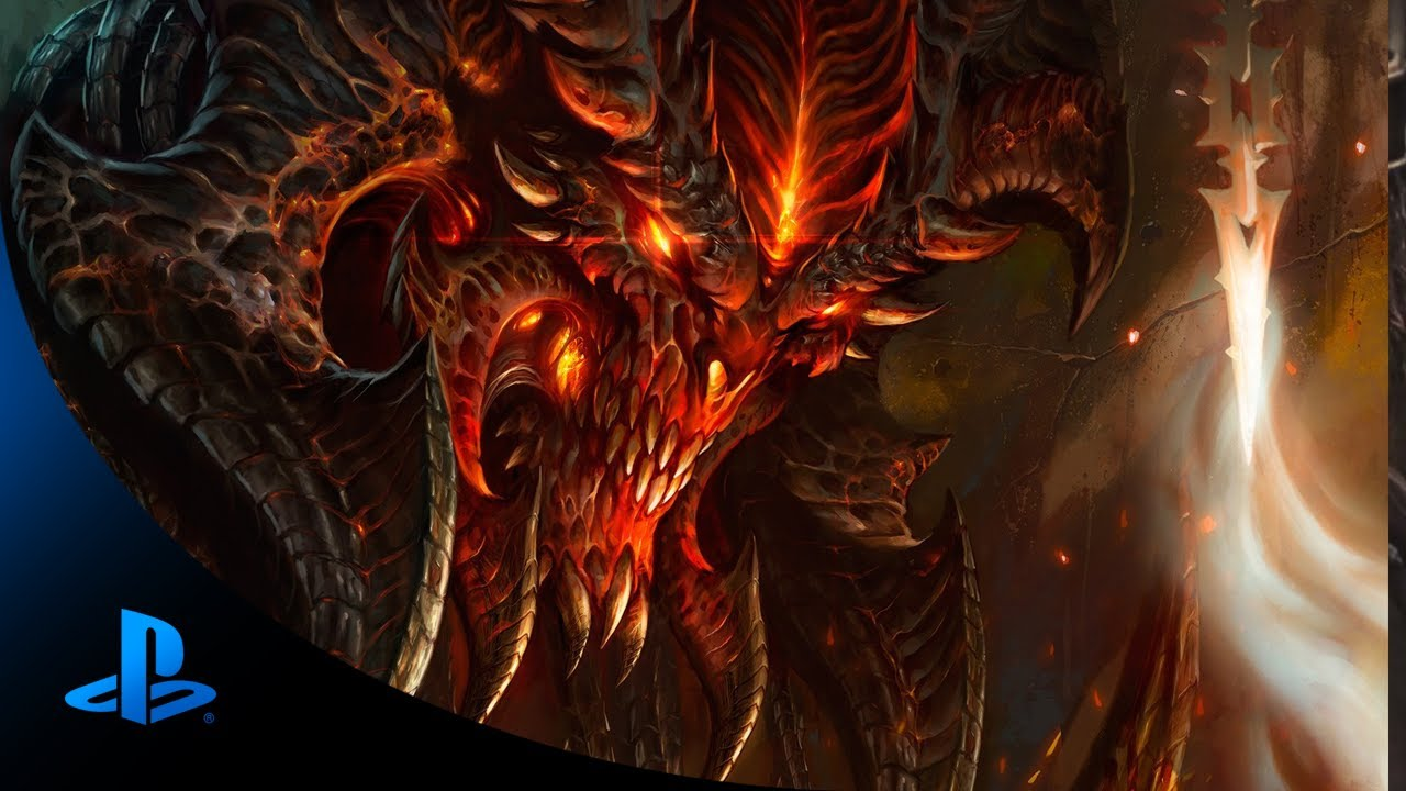 Diablo III: Conversations With Creators