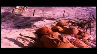 تحميل اغاني Tamer Hosny Ed Wa7da clip (English) كليب تامر حسني ايد واحده MP3