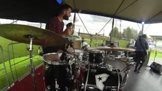 Video Cox&Vox - Vejpfest part2.