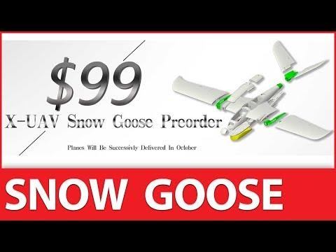 $99-preorder-xuav-snow-goose--18m-wingspan-fpv-platform