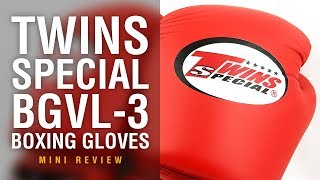 Infinitude Fight Raptor Xtreme PRO Customised Boxing Gloves
