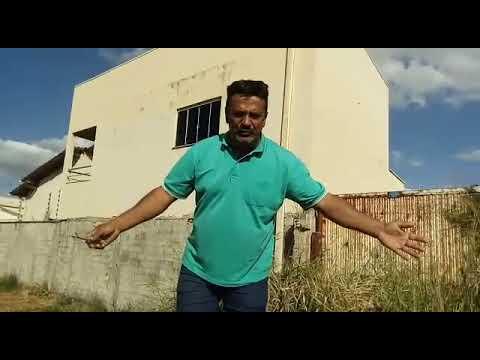 CARLINHOS DA FEIRA BAIRRO JIBRAN EM ANÁPOLIS  04 06 2018