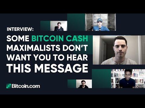 Cum de a tranzacționa bitcoins folosind monede ph