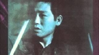 Flash Up-Takeo Moriyama Quartet