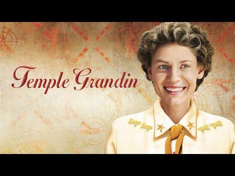 Temple Grandin online