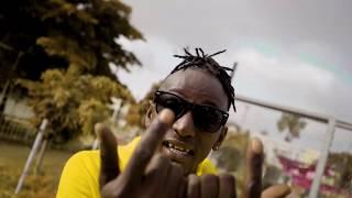 ST Gambian Dream -  ATEYAYEJAAY