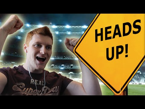 HILARIOUS FIFA 15 HEADS UP DISCARD PACKS | NEW FIFA 15 SERIES W/ NEPENTHEZ, ZWEBACKHD & AJ3FIFA