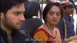 polimer tv old serials list in tamil - Free Online Videos Best