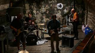 Video Putrescin - Žití mám po krk - Živě