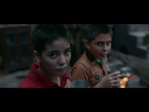 Dangal - Trailer