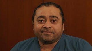 Watch Vikram Jadhav's Video on YouTube