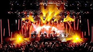 Дмитрий Метлицкий - Концерт. Исцеляющая музыка для души/Music for the soul