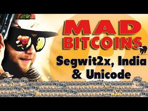 Bitcoin privati raktų brutalia jėga