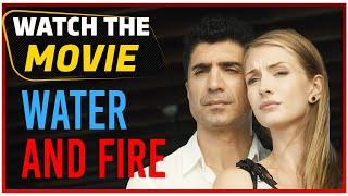 Homestate (2016, Full Drama Movie, Family, USA) AWARD WINNING FILM - free movies in full length