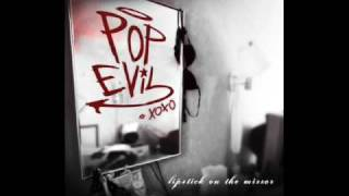 3 Seconds to Freedom-Pop Evil