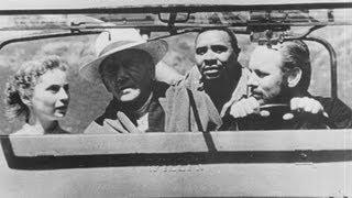 Five (1951) Video