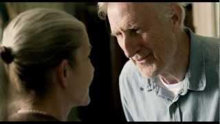Still Mine (2013) Video