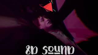 [8Д ЗВУК В НАУШНИКАХ] Thrill Pill - Фотографии (8D MUSIC) 8Д музыка 3d song surround sound Русская