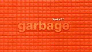 Garbage - 09. Dumb