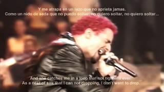 DLG / La Quiero a Morir / Spanish - English ( REMASTERED )
