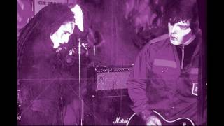 Christian Death - Desperate Hell