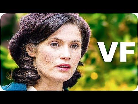 UNE BELLE RENCONTRE Bande Annonce VF (2017)