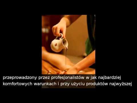 Zwiększenie ćwiczenia na klatkę piersiową