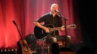 Juha Tapio - Kaksi puuta, Live