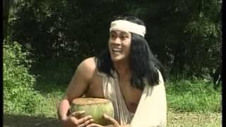 <b>Indonesia Full Movie</b>  Pendekar Andalas