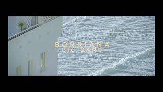 Borriana Big Band - Lladres (Valencià)