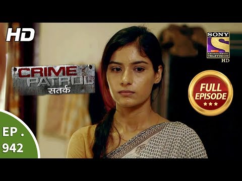 Crime Patrol Dastak - Ep 928 - Full Episode - 7th December
