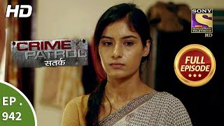 Click here to subscribe to SonyLIV: http://www.sonyliv.com/signin   Click here to watch full episodes of Crime Patrol Satark:  https://www.youtube.com/playlist?list=PLzufeTFnhupza0aEZ_FKj0mBguCdtwU_c   Episode 942: Flatline -------------------------------------------- Kavita, a middle-aged woman is shot dead at her house. While this silent assassination was wrapped in the finest way possible. There is no lead to why she was murdered. The police start their investigation from the root down. Watch to find all your answers.    More Useful Links : Also get Sony LIV app on your mobile Google Play - https://play.google.com/store/apps/details?id=com.msmpl.livsportsphone iTunes - https://itunes.apple.com/us/app/liv-sports/id879341352?ls=1&mt=8 Visit us at http://www.sonyliv.com Like us on Facebook: http://www.facebook.com/SonyLIV Follow us on Twitter: http://www.twitter.com/SonyLIV   About Crime Patrol :  ---------------------------------------------------- Crime Patrol will attempt to look at the signs, the signals that are always there before these mindless crimes are committed. Instincts/Feelings/Signals that so often tell us that not everything is normal. Maybe, that signal/feeling/instinct is just not enough to believe it could result in a crime. Unfortunately, after the crime is committed, those same signals come haunting.
