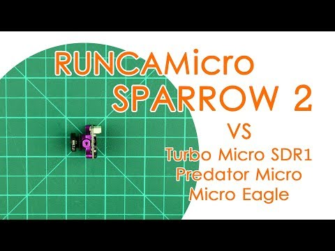 runcam-micro-sparrow-2-overview--comparison-with-predator-sdr1-and-micro-eagle--best-for-less