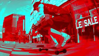 Video ArmaGeDON - HATTORI HANZO (Prod. Premise) OFF. VISUAL