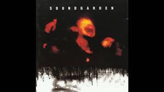 Soundgarden - Black Hole Sun - Psychedelic Remaster