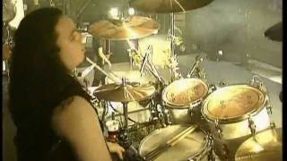 Within   Temptation   --   Angels  [[  Official   Live  Video  ]]  High Quality Mp3