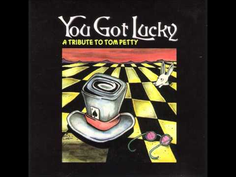 You Got Lucky (1994) (Song) by Edsel