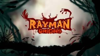 Minisatura de vídeo nº 1 de  Rayman Origins