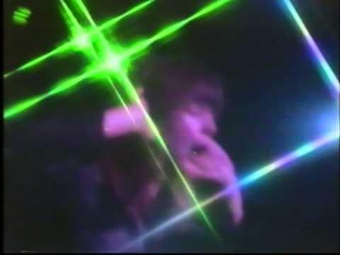 Suzi Quatro - Glycerine Queen Live 1975 (Remastered audio)