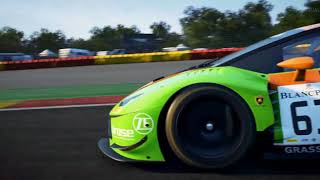 VideoImage4 Assetto Corsa Competizione