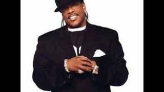 charlie wilson feat. snoop dogg - you got nerve
