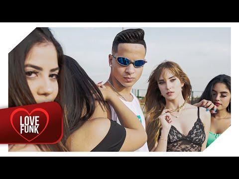 MC K'emme - 5 Estrelas (Vídeo Clipe Oficial)