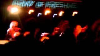 Army Of Freshmen Wrinkle In Time.3gp