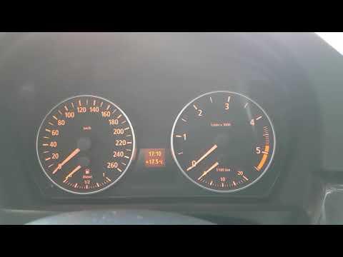 BMW e90 //Eonon GA8165A with AGAMA car launcher - смотреть