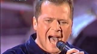 Sanremo 97 - Padre Nostro - ORO